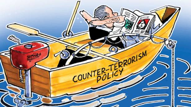 pakistan-s-counter-terrorism-policy-1386339009-6381
