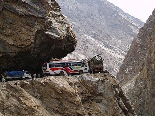 Gilgit Pic