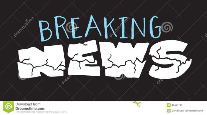 breaking-news-lettering-sign-cartoon-illustration-destroyed-letters-48477745